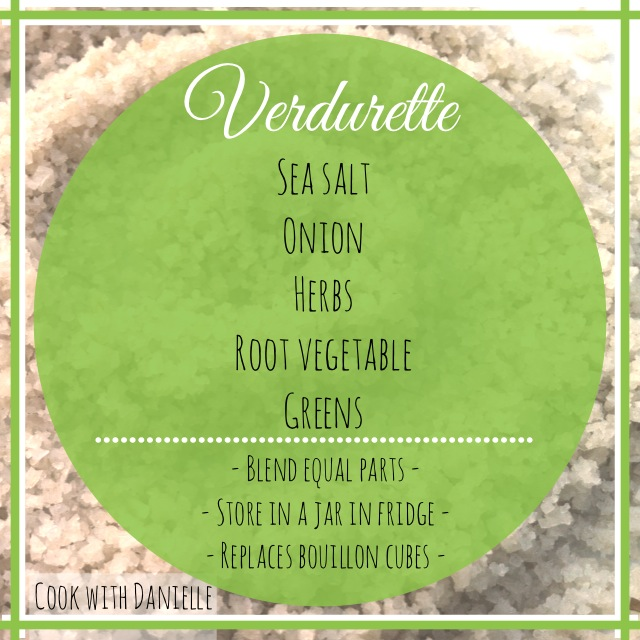 Verdurette-cook-with-danielle